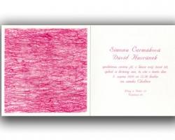 svatebni-oznameni-1107_pozvanka