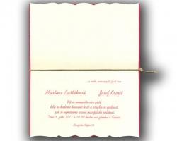 svatebni-oznameni-1137_pozvanka