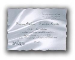 svatebni-oznameni-1149