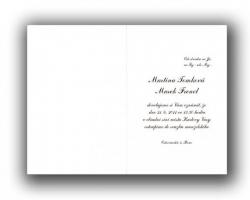 svatebni-oznameni-1151_pozvanka