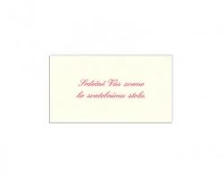svatebni-oznameni-912_pozvanka