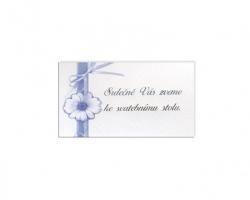 svatebni-oznameni-933_pozvanka