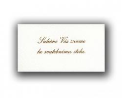 svatebni-oznameni-a-22_pozvanka