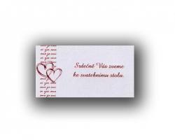 svatebni-oznameni-1110_pozvanka