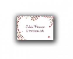 svatebni-oznameni-11118_pozvanka