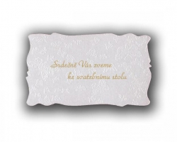 svatebni-oznameni-1116_pozvanka