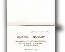 svatebni-oznameni-1133_pozvanka