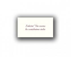 svatebni-oznameni-1138_pozvanka