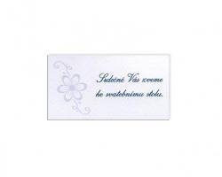 svatebni-oznameni-918_pozvanka