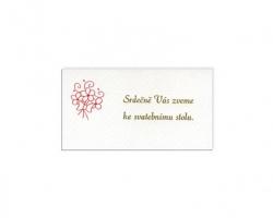 svatebni-oznameni-922_pozvanka