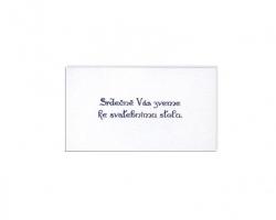 svatebni-oznameni-946_pozvanka