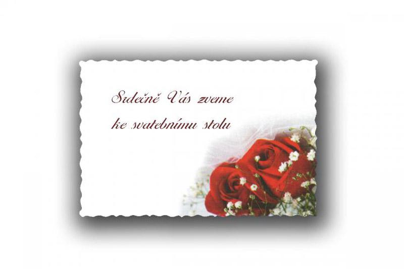 svatebni-oznameni-1103_pozvanka