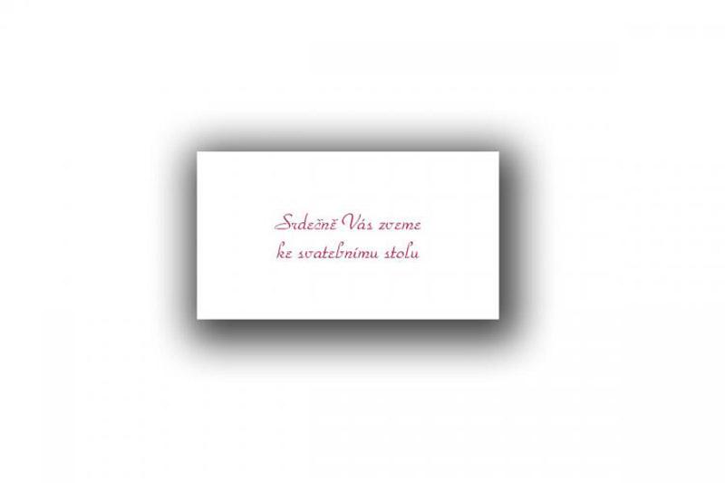 svatebni-oznameni-1105_pozvanka