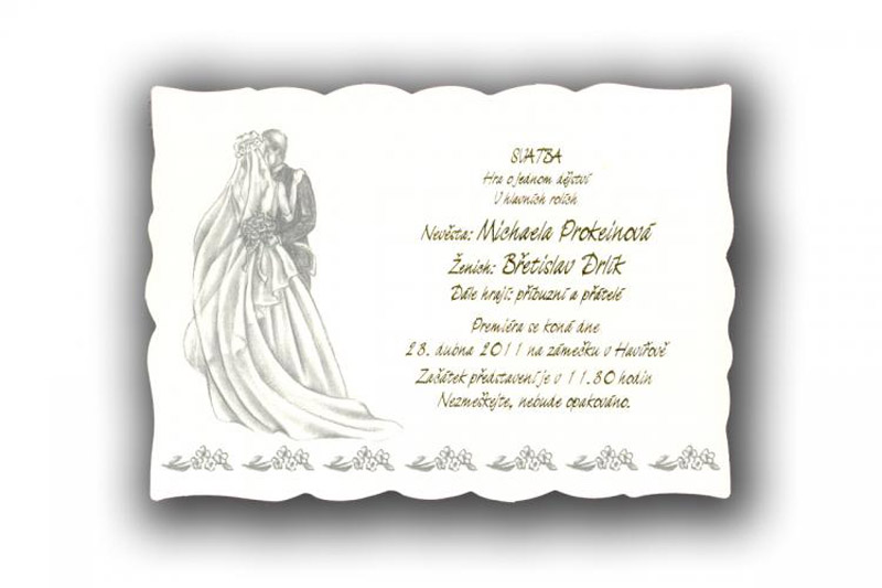 svatebni-oznameni-1140