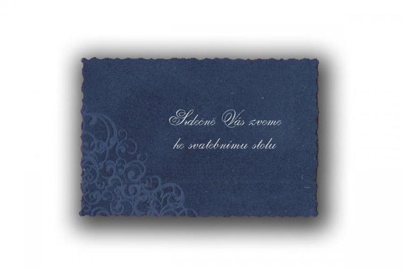 svatebni-oznameni-1147_pozvanka