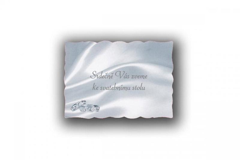 svatebni-oznameni-1149_pozvanka