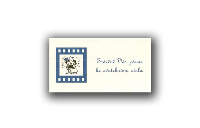 svatebni-oznameni-1152_pozvanka