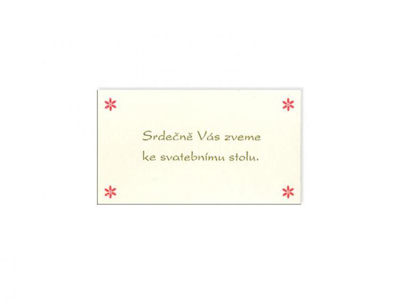 svatebni-oznameni-905_pozvanka