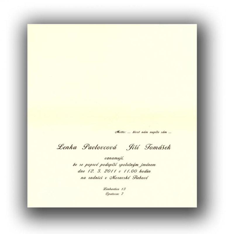 svatebni-oznameni-_pozvanka