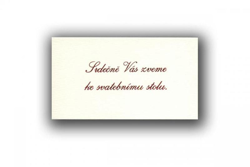 svatebni-oznameni-a-15_pozvanka