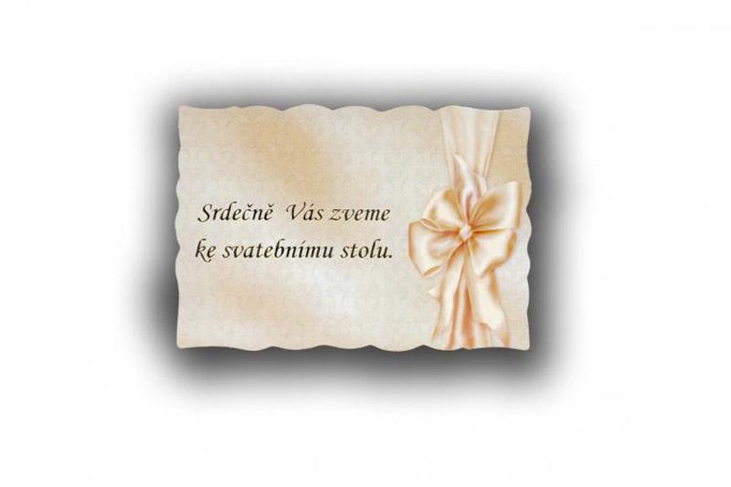 svatebni-oznameni-a-26_pozvanka