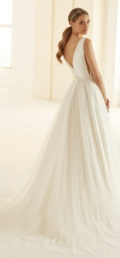 AMANDA-Bianco-Evento-bridal-dress-3