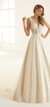 ARCADA-Bianco-Evento-bridal-dress-1