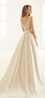 ARCADA-Bianco-Evento-bridal-dress-3