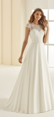 ARIOSA-Bianco-Evento-bridal-dress-1