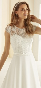 ARIOSA-Bianco-Evento-bridal-dress-2