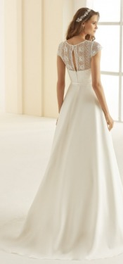 ARIOSA-Bianco-Evento-bridal-dress-3