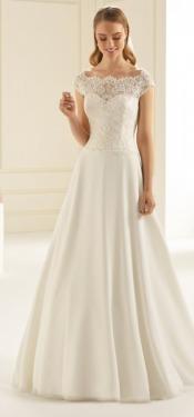 ARIZONA-1-Bianco-Evento-bridal-dress