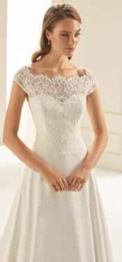 ARIZONA-2-Bianco-Evento-bridal-dress