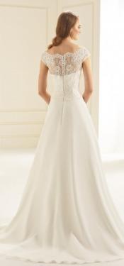 ARIZONA-3-Bianco-Evento-bridal-dress