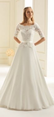ASPEN-1-Bianco-Evento-bridal-dress