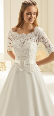 ASPEN-2-Bianco-Evento-bridal-dress