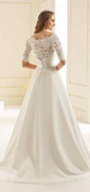 ASPEN-3-Bianco-Evento-bridal-dress