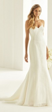ATLATNTIS-1-Bianco-Evento-bridal-dress