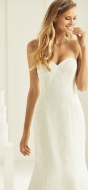 ATLATNTIS-2-Bianco-Evento-bridal-dress