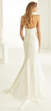 ATLATNTIS-3-Bianco-Evento-bridal-dress