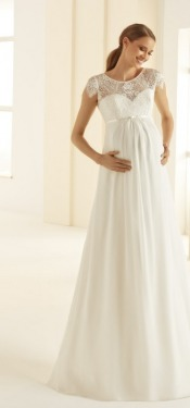 BERNADETTE-Bianco-Evento-bridal-dress-1