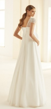 BERNADETTE-Bianco-Evento-bridal-dress-3