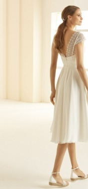 BORNEA-Bianco-Evento-bridal-dress-3