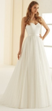 BUTTERFLY-Bianco-Evento-bridal-skirt-1