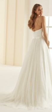 BUTTERFLY-Bianco-Evento-bridal-skirt-3