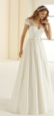 CAROLINA-Bianco-Evento-bridal-dress-1