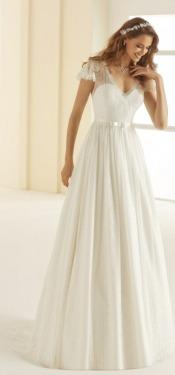 CAROLINA-Bianco-Evento-bridal-dress-1