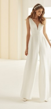 CELESTE-Bianco-Evento-bridal-jumpsuit-1