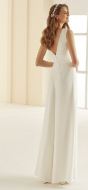 CELESTE-Bianco-Evento-bridal-jumpsuit-3