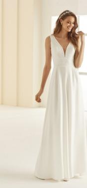 CELESTE-Bianco-Evento-bridal-jumpsuit-4